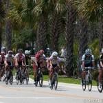 Treasure Coast Cycling
