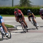Treasure Coast Cycling