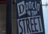 Dancin' in the Street, Stuart, FL