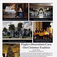 flagler tree lighting